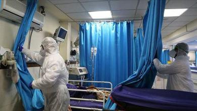 "Photo of سلطنة عمان تعلن عن أول حالة وفاة لمصاب بـ ""كورونا"""