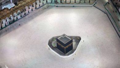 """Photo of بعد خلو الحرمين الشريفين من الزوّار بسبب """"كورونا""""..ما مصير ماء زمزم؟"""