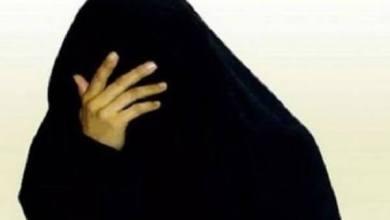 """Photo of بعد أن انقطع عن زيارتها بسبب """"كورونا"""".. مواطنة ترسل قصيدة لابنها بأبيات مؤثرة"""