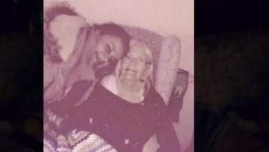 Photo of ما حدث يشبه فيلم رعب.. كورونا خطف الأم.. وفي الجنازة كانت المأساة
