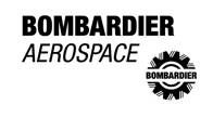 Bombardier Q400 stretch on hold