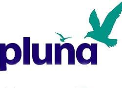 Defunct Pluna CRJs up for sale  Winglets