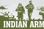 Lindian army quotes