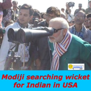 indvswi T20 jokes in usa
