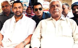 reel life and real life mahavir phogat
