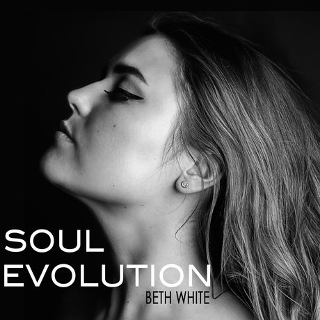 Beth White - After Life