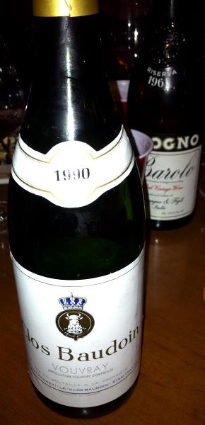 120610 Clos Baudoin