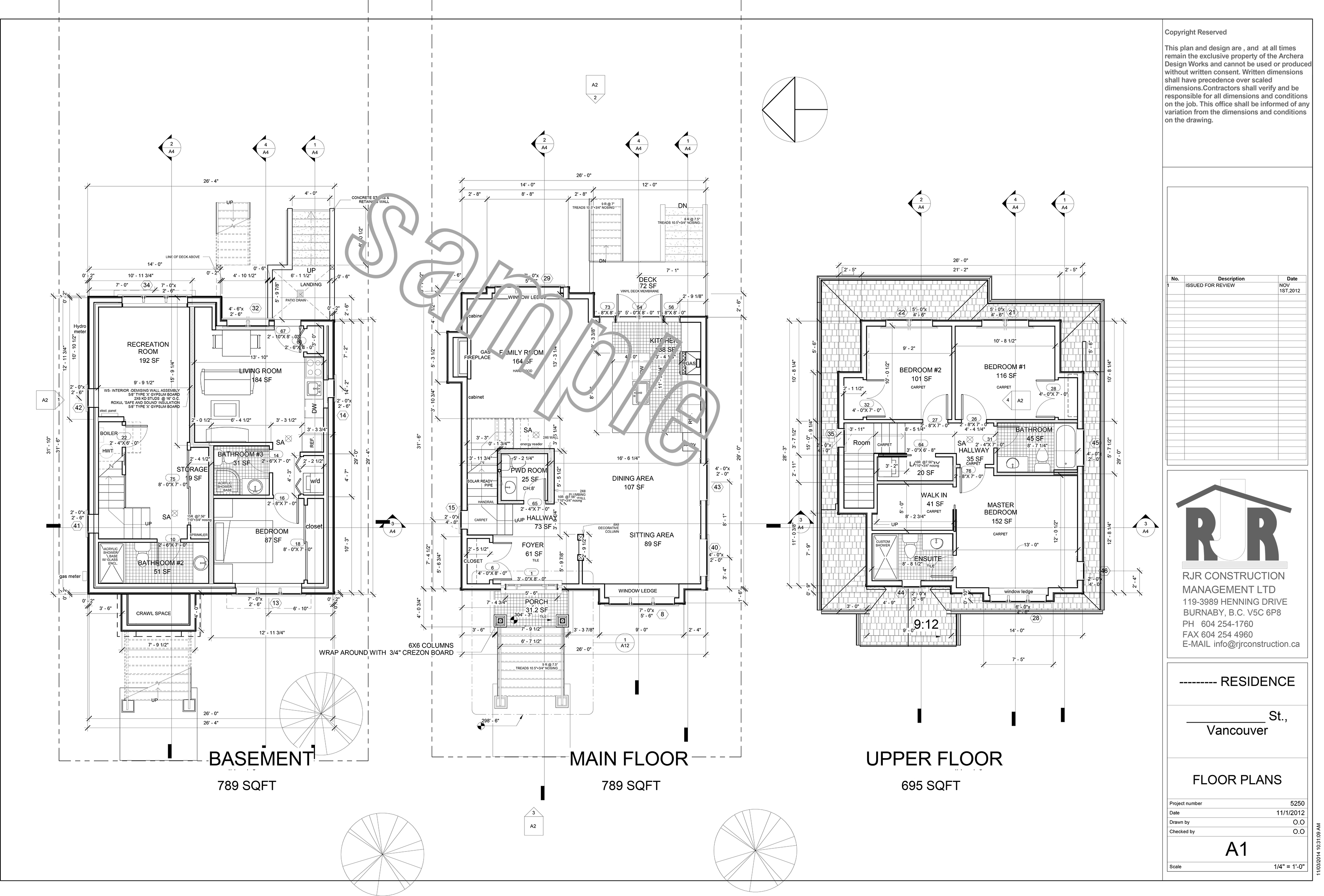 Inspirational custom home building plans house floor ideas for Sample house floor plan drawings