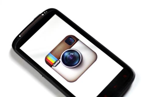 5 Tips for Using Instagram for Business | RJ's Internet