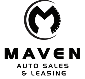 Maven Auto Sales and Leasing