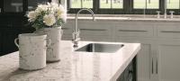 Quartz, Corian, and Granite Countertops for Kitchens ...
