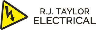 R J Taylor Electrical