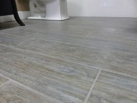 Wood Grain Ceramic and Vinyl in Tiles and Planks - RJ Tilley