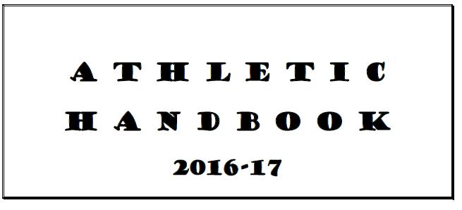 Antelope High School / Homepage
