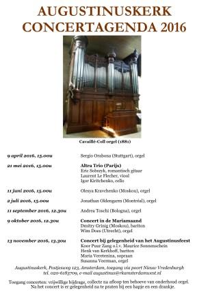 2016.concerten Augustinus digitaal