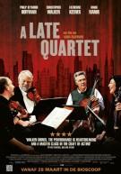 a-late-quartet_18292_136_0_90