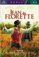jean-de-florette-1-jpg