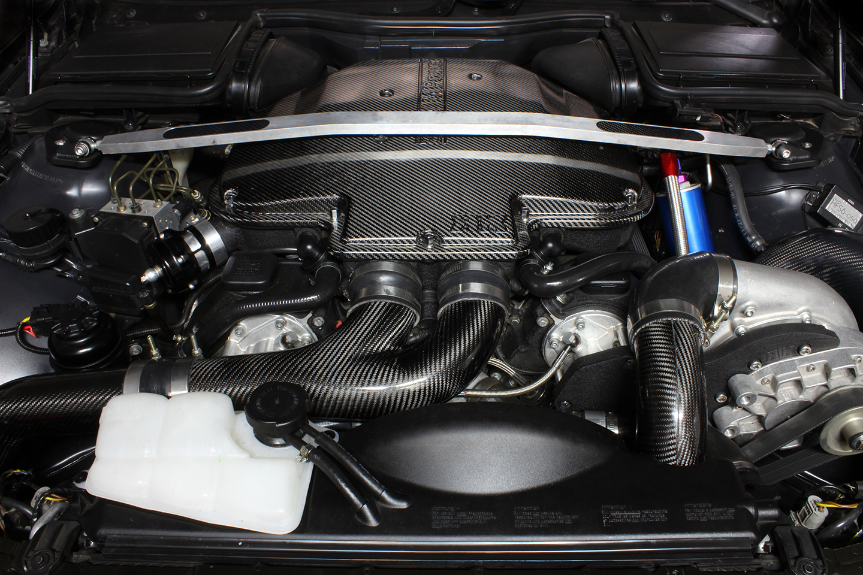 hight resolution of 2003 bmw m5 engine diagram wiring library rh 43 bloxhuette de 2002 bmw m5 2007 bmw m5