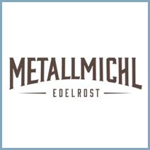 METALLMICHL