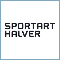 Sportart Halver