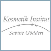 Kosmetik Institut Sabine Gödert
