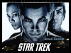 Star Trek 2 Disc Limited Edition Soundtrack