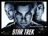 Star Trek 2 Disc Limited Edition Soundtrack
