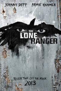 the-lone-ranger-poster