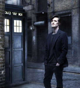 matt-smith-dr-who