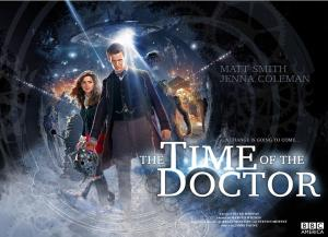 timeofthedoctor