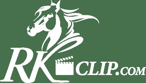 RK Clip