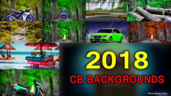 2018 Cb Background Hd Zip File Download Cb Background