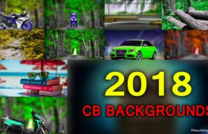 Cb Backgrounds Zip File Download