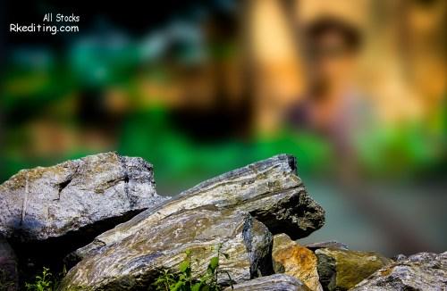 Image Result For Cb Edit Background Hd: PicsArt Editing Backgrounds, Cb Background Hd New, Cb