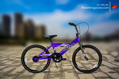 Bike Cb Backgrounds Download New Cb Backgrounds