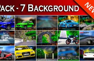 Hd Cb Backgrounds, New Hd Cb Backgrounds, New Hd Cb Backgrounds