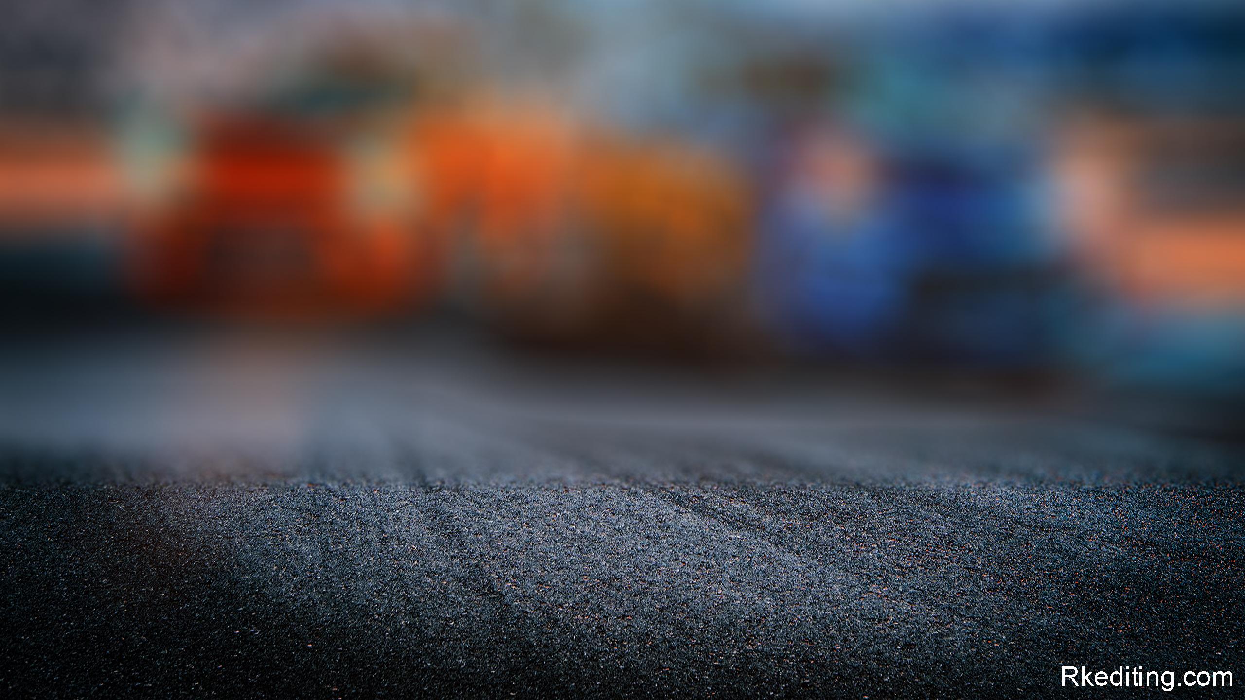 Picsart Background Hd Zip File Download ✓ The Best HD Wallpaper