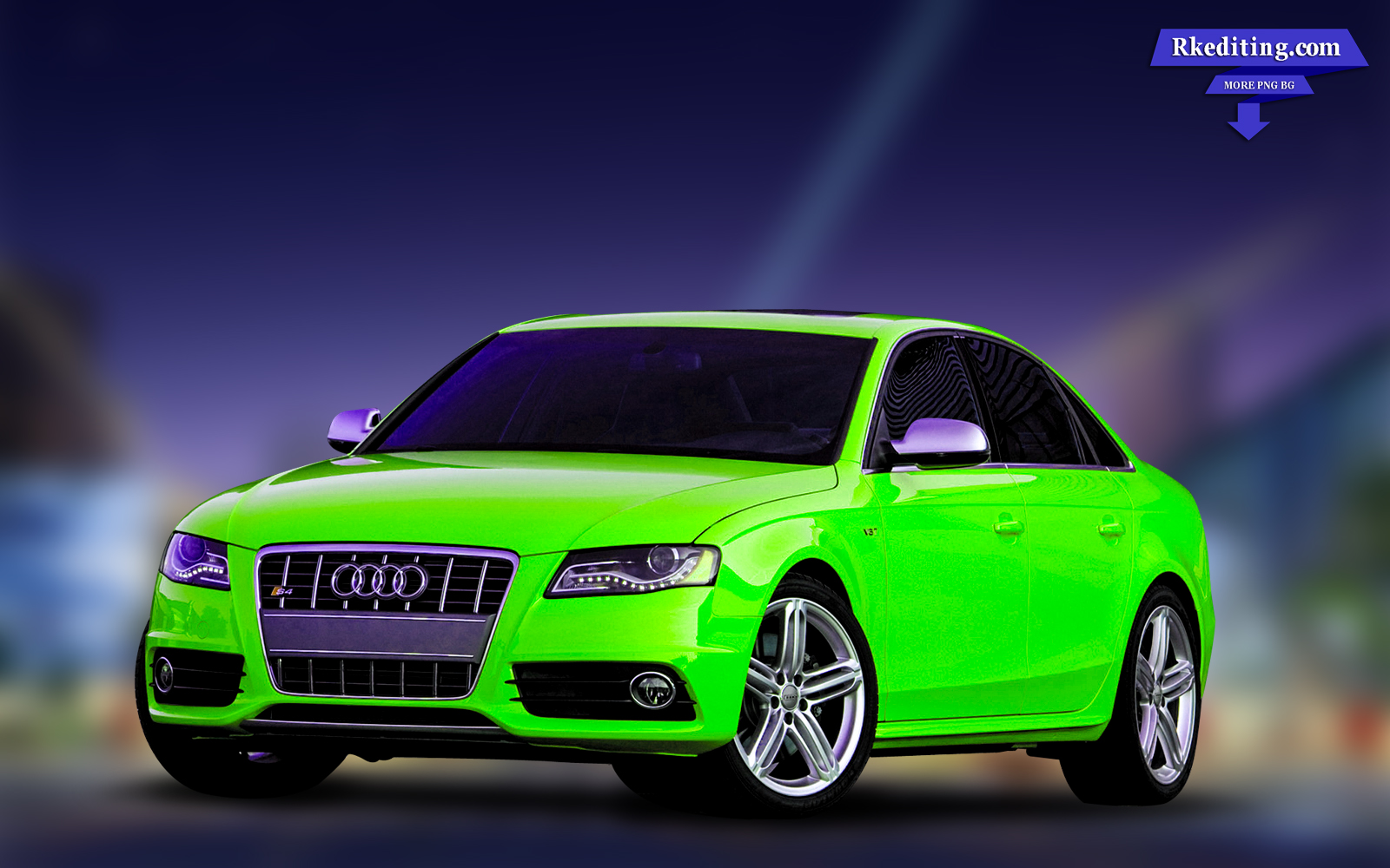 Car Backgrounds Background Images Hd Hair Png t