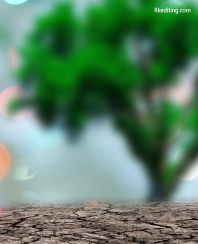 Photo Studio Backgrounds, Rk Editing Backgrounds