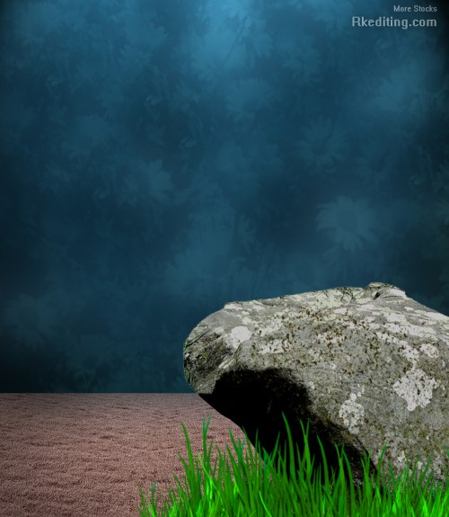 Photography Hd Background Images For Photoshop Editing 1080p Free Download