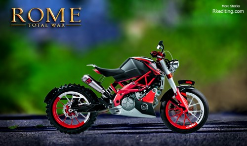 ktm duke Bike Backgrounds, bike Cb Backgrounds