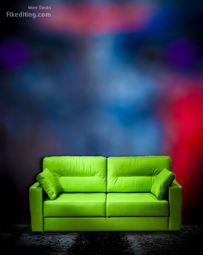 Top 100 Cb Hd Photo Studio Background - 3D WALL