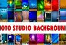 Photo Studio Hd Backgrounds, studio background high resolution