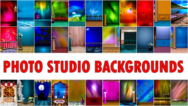 Photo Studio Hd Backgrounds, studio background high resolution