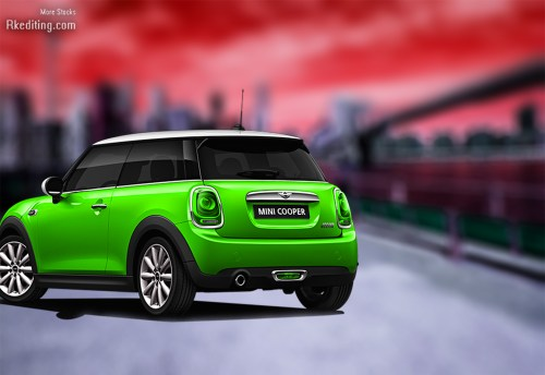 New Cb car Backgrounds,