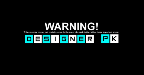 Photoshop Editing Text Png
