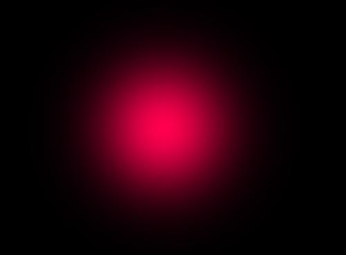 Light Color Png