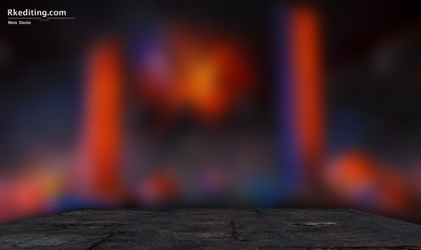 New Cb Backgrounds, Rk Editing Backgrounds