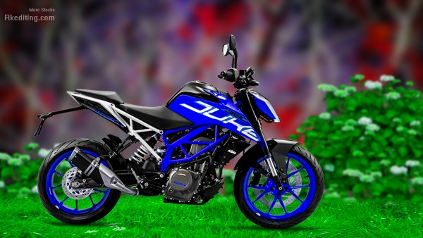 Ktm Bike Hd Backgrounds, Photoshop Editing backgrounds