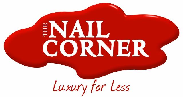 The Nail Corner